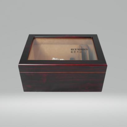 cigar box _2_.png