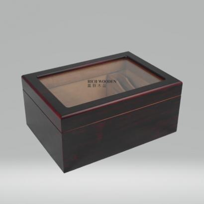 cigar box _1_.png
