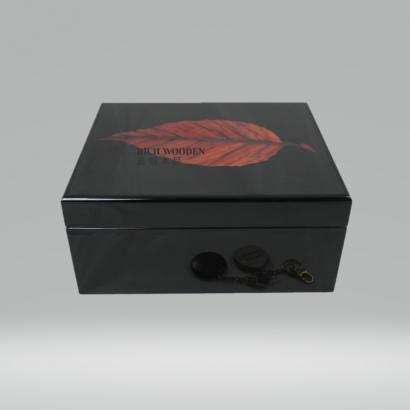 cigar box _4_.png