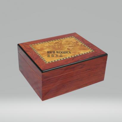 cigar box _9_.png