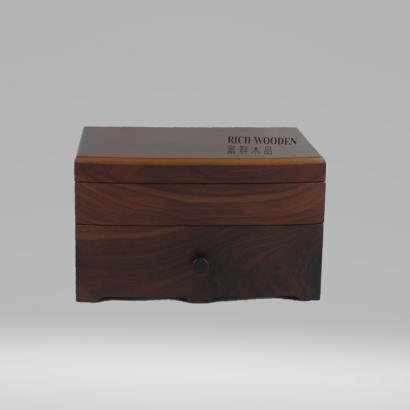 walnut jewelry box-1.png