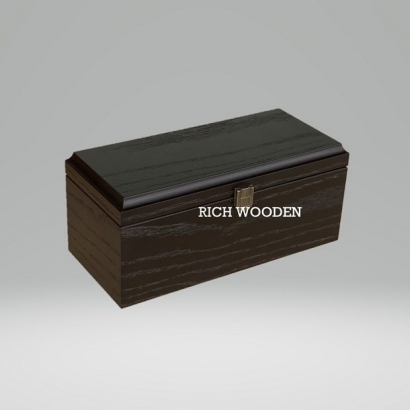 black wine box.jpg