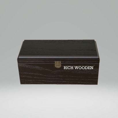 black wine box-1.jpg