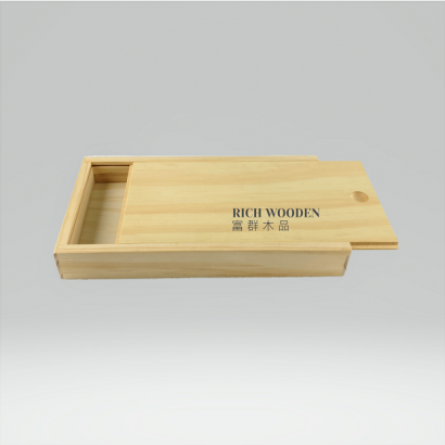 wooden box-1.png