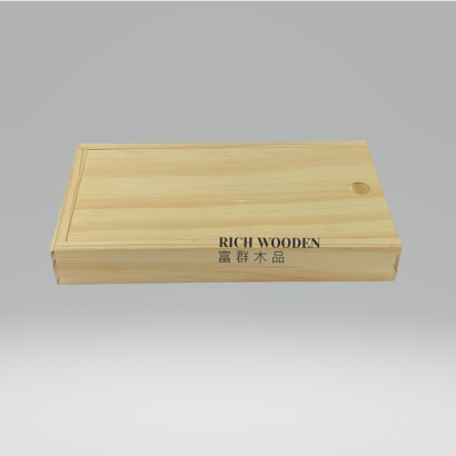 wooden box-3.png