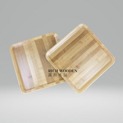 Bamboo tray-1.jpg