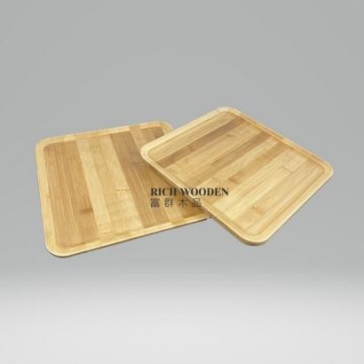 Bamboo tray.jpg
