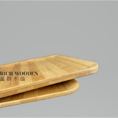 bamboo tray-2.jpg