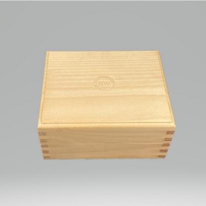 essential oil box-3.jpg