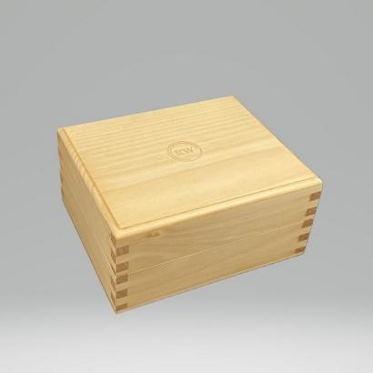 essential oil box-2.jpg