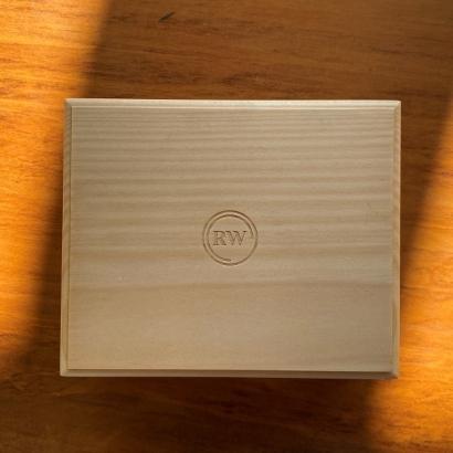 essential oil box-1.jpg