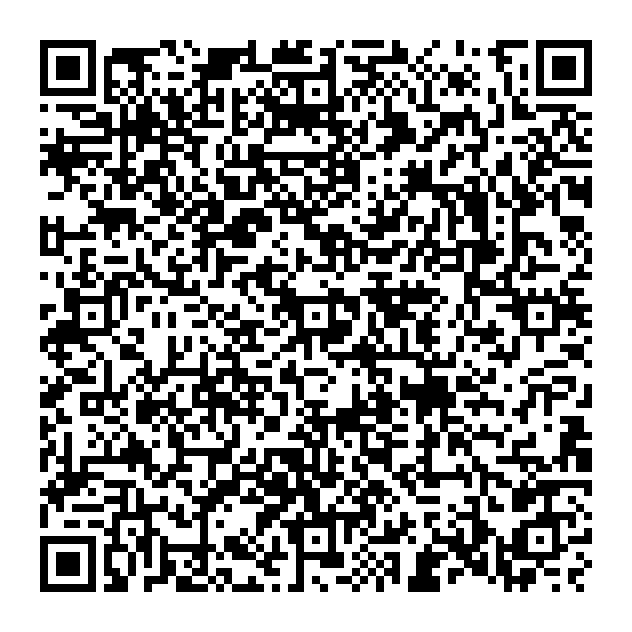 富群公司聯絡資料-QR code.png
